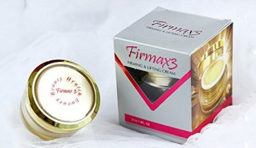 Firmax3 bao nhiêu gram