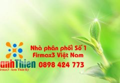 Firmax3.vn