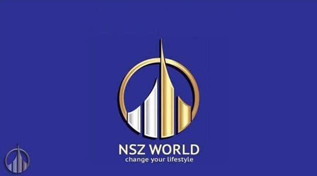 Công ty nsz world